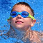 Schwimmkurse für Kinder und Jugendliche