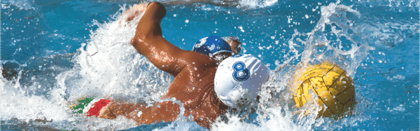 Wasserballer starten mit neuem Trainer in die Saisonvorbereitungen